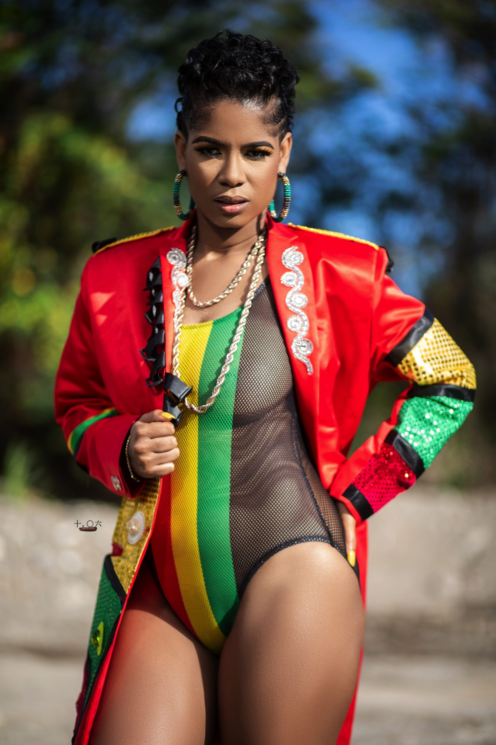 Are You Aware of The Best Reggae and Dancehall? Here's a List Of Them